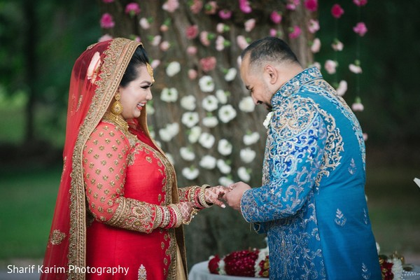 indian wedding ceremony,indian bride fashion,indian groom sherwani