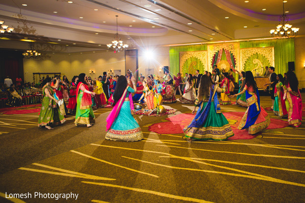 sangeet,dj & entertainment,pre- wedding celebrations