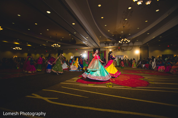 dj and entertainment,pre- wedding celebrations,sangeet
