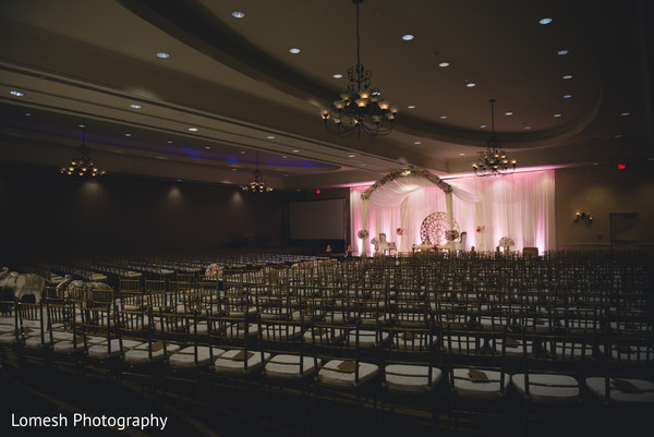 venue,indian wedding ceremony floral and decor,indian wedding ceremony