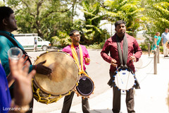baraat,dhol player,pre-wedding traditions