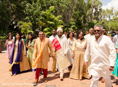 baraat,dhol player,pre-wedding traditions,indian groom