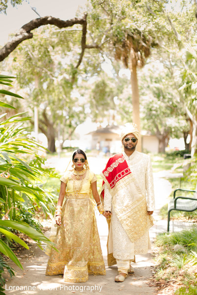 indian bride,indian wedding photography,indian groom