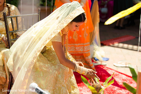 indian bride,indian bridal fashion,indian wedding photography