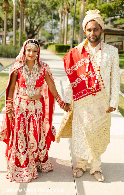 indian wedding photography,indian bride and groom,guyanese-hindu wedding