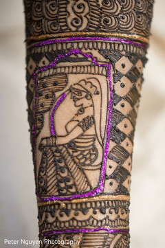 mehndi art,indian bridal mehndi,bridal mehndi