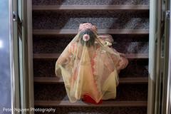 indian bride fashion,indian bride,indian bride hair and makeup