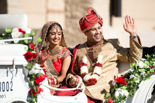 bridal jewelry,indian bride lengha,indian groom outfit