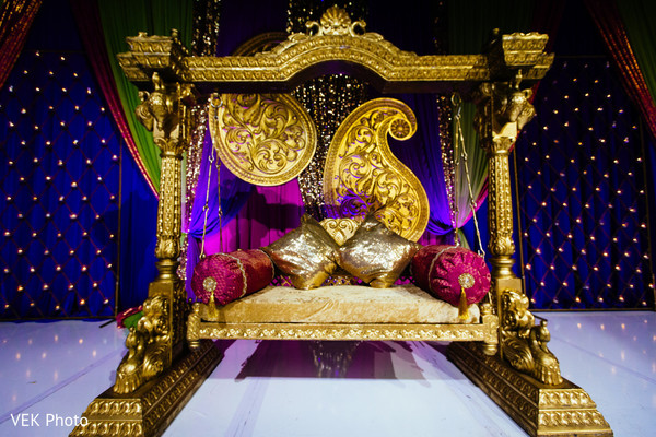 pre- wedding celebrations,garba decoration,garba