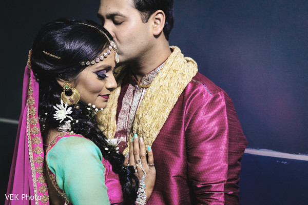 indian groom fashion,indian bride fashion,indian bride hair and makeup