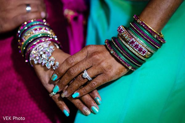 bride bangles,bridal jewelry