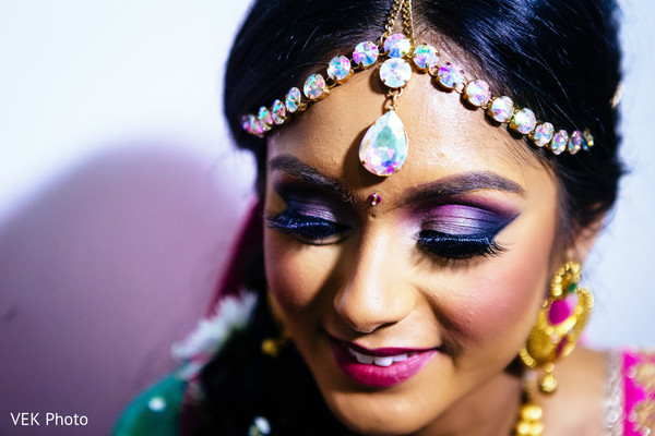 bridal jewelry,indian bride accessories,indian bride hair and makeup