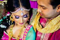 indian bride fashion,indian groom fashion,indian bride hair and makeup,bridal jewelry