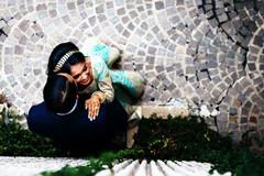 bridal jewelry,indian groom fashion,indian bride fashion