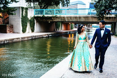 indian bride fashion,indian groom suit,outdoor photography