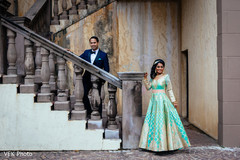 indian groom suit,indian bride fashion,outdoor photography