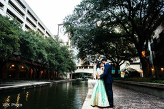 outdoor photography,indian bride fashion,indian groom suit