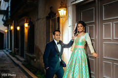 indian groom suit,indian bride fashion,bridal jewelry
