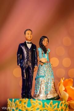 indian wedding cake topper,indian wedding reception