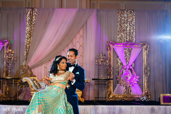 indian wedding reception,indian wedding reception decor,dj and entertainment