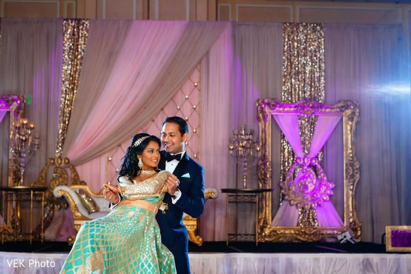 indian wedding reception,indian wedding reception decor,dj and entertainment