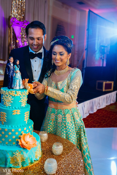 indian wedding cake,indian wedding reception,indian bride fashion,indian groom suit