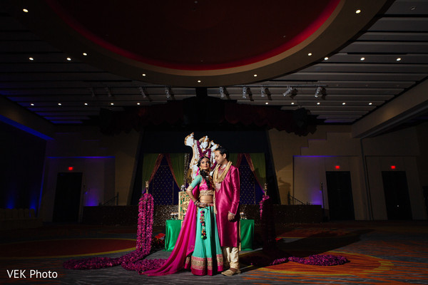 indian groom fashion,indian bride fashion,pre- wedding celebrations,garba