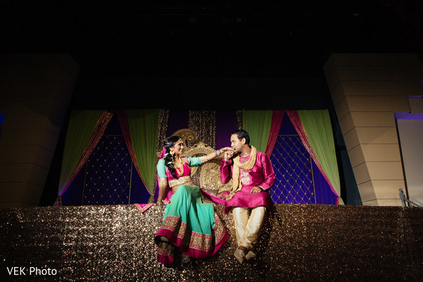 indian wedding garba,indian bride fashion,indian groom fashion