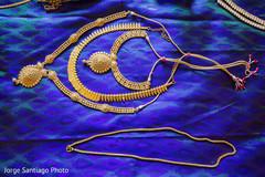 accessories,accessories fusion wedding,jewelry,jewelry indian fusion wedding,accessories fusion wedding ceremony,indian fusion wedding ceremony,fusion ceremony