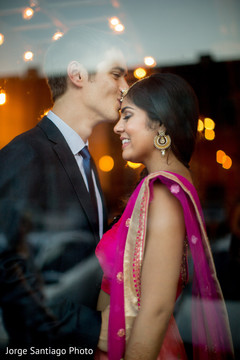 Pre Wedding Indian Wedding Portrait