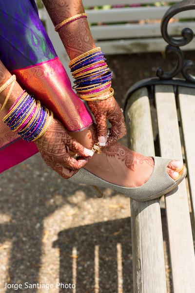 indian bride pre-wedding,indian bride accessories,indian bride heels,indian bride