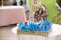 fusion wedding favors,indian fusion wedding favors,fusion wedding ceremony favors,indian fusion wedding ceremony,fusion ceremony