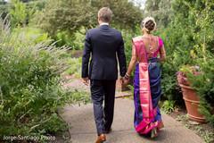 wedding party,wedding party portrait,wedding party picture,wedding party photo,indian bride,indian bridal,indian bridal portrait