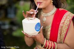 refreshments,fusion wedding refreshments,indian fusion wedding refreshments,fusion wedding ceremony,indian fusion wedding ceremony,fusion ceremony