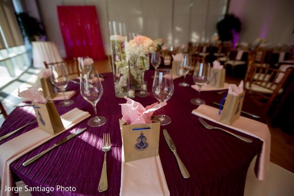 fusion wedding reception,indian fusion reception,fusion wedding decor,indian fusion reception decor,fusion reception
