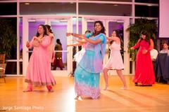 reception,performance,reception performance,fusion wedding reception,indian fusion reception,fusion wedding decor,indian fusion reception decor,fusion reception
