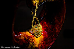bridal jewelry,indian bridal accessories
