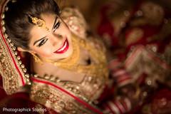 indian bride,portrait,indian wedding photography