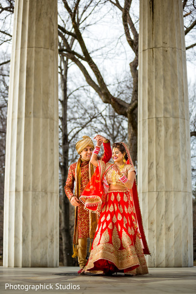 portrait,indian wedding photography,indian wedding ceremony fashion