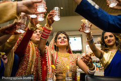 indian wedding photography,pre wedding celebration