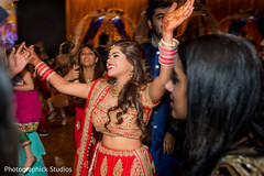 indian wedding reception,dj,indian wedding photography,indian bride