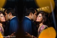 portrait,indian wedding photography