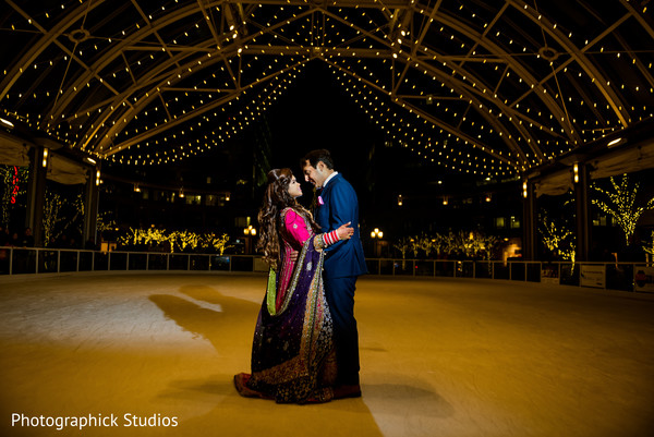 indian wedding reception,reception fashion,portrait