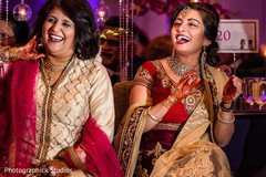 indian wedding reception,indian wedding photography,reception fashion