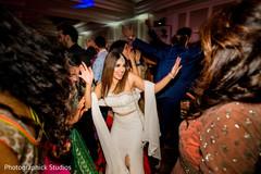 indian wedding reception,indian wedding photography,dj