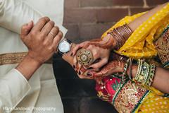 bridal jewelry,mehndi art,pre- wedding celebrations
