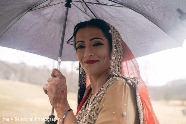 indian bride fashion,indian bridal makeup
