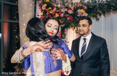 indian wedding ceremony,indian groom suit,indian bride