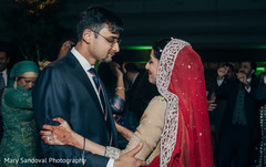 indian bride fashion,indian groom suit,indian wedding reception,dj and entertainment