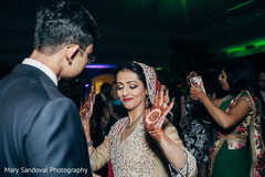dj and entertainment,indian wedding reception,indian groom suit,indian bride fashion